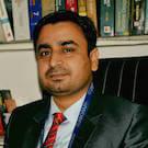 Devendra Choudhary
